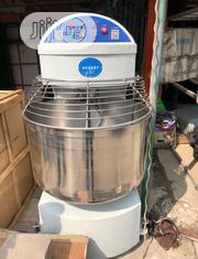 One Bag Dough Mixer (50kg) | Restaurant & Catering Equipment for sale in Abuja (FCT) State, Garki 2