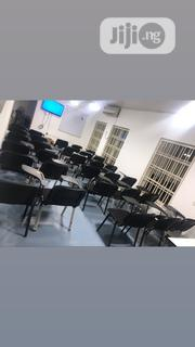 Hall Spaces For Trainings, Workshops, Conferences | Event Centers and Venues for sale in Abuja (FCT) State, Jabi