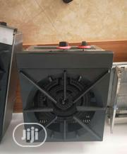 Gas Stove | Restaurant & Catering Equipment for sale in Lagos State, Ojo