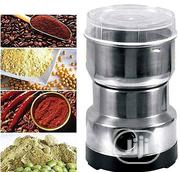 Nima Electric Grinder | Kitchen Appliances for sale in Lagos State, Lagos Island