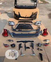 Gx460 2020 Kits Available Now | Vehicle Parts & Accessories for sale in Lagos State, Mushin