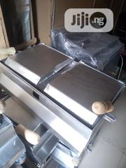 Local Sharwama Toaster | Kitchen Appliances for sale in Lagos State, Ojo