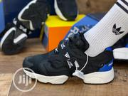 Adidas Sneakers | Shoes for sale in Lagos State