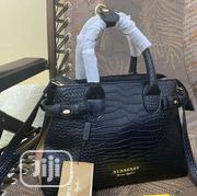Burberry Ladies Handbags | Bags for sale in Lagos State, Lagos Island