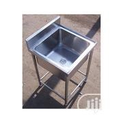 Washing Sink | Restaurant & Catering Equipment for sale in Lagos State, Ojo