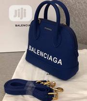 Balenciaga Ladies Quality Handbags | Bags for sale in Lagos State, Lagos Island