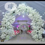 200-300 Wedding Guest Decoration | Party, Catering & Event Services for sale in Lagos State, Surulere
