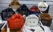 Gucci Latest Ladies Handbags | Bags for sale in Lagos State, Lagos Island