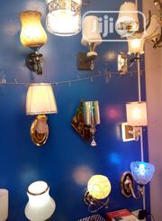Decorative Wall Lights | Home Accessories for sale in Lagos State, Alimosho