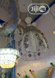 Drop Lights | Home Accessories for sale in Lagos State, Lagos Mainland