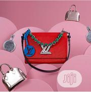 Louis Vuitton Ladies Handbags | Bags for sale in Lagos State, Lagos Island