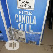 Members Mark Pure Canola Oil 17.4 Ltrs | Meals & Drinks for sale in Lagos State, Lagos Mainland