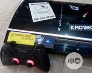 Ps3 Console With Downloaded Games | Video Games for sale in Lagos State, Ajah