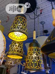 Decorative Drop Light | Home Accessories for sale in Lagos State, Lagos Mainland