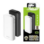 Oraimo Power Bank | Accessories for Mobile Phones & Tablets for sale in Lagos State, Mushin
