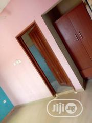 A Room Parlour Self Contained, Proximity UI, Ajibode, Apete,Ibadan. | Houses & Apartments For Rent for sale in Oyo State, Ido