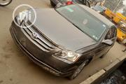 Toyota Avalon 2005 Gray | Cars for sale in Lagos State, Ikorodu