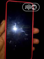 Infinix Hot 8 32 GB Gray | Mobile Phones for sale in Delta State, Warri