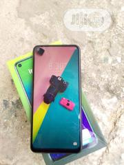 Infinix S5 64 GB | Mobile Phones for sale in Bayelsa State, Yenagoa