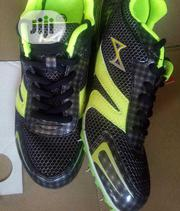 Running Spike Shoes | Shoes for sale in Lagos State, Surulere