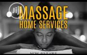 Message Therapist | Health & Beauty Services for sale in Lagos State, Lagos Mainland