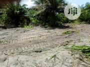 120plots in Elerangbe 100% Dry Land | Land & Plots For Sale for sale in Lagos State, Ibeju
