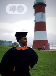 Study/Work In UK - Plymouth University | Child Care & Education Services for sale in Lagos State, Lagos Island