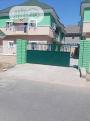 8 No Units Of 2 Bedroom Flat | Houses & Apartments For Rent for sale in Abuja (FCT) State, Apo District