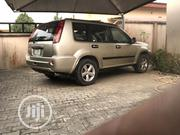 Nissan X-Trail 2006 2.5 4x4 | Cars for sale in Lagos State, Ajah