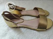 Trendy Casual Sandals | Shoes for sale in Lagos State, Ojodu