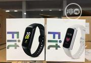Fitbit Wrist Wear | Smart Watches & Trackers for sale in Abuja (FCT) State, Wuse 2