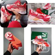 Original Puma Sneakers | Shoes for sale in Lagos State, Lagos Island