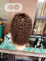 Gozik Hair Wigs | Hair Beauty for sale in Lagos State, Amuwo-Odofin