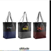 Lancaster Tote Bag. Can Be Branded. Keep Your Brand Alive! | Bags for sale in Lagos State, Victoria Island