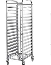 Tray Racks | Restaurant & Catering Equipment for sale in Lagos State, Ojo