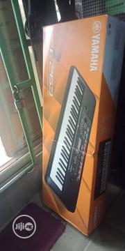 Best Quality YAMAHA E263 Keyboard | Musical Instruments & Gear for sale in Lagos State, Ipaja