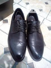 Roscote Leather Shoe | Shoes for sale in Lagos State, Lagos Mainland
