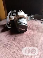 Rebel XT EOD 350D | Photo & Video Cameras for sale in Lagos State, Lagos Mainland