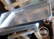 Stainless Oven Trays | Restaurant & Catering Equipment for sale in Lagos State, Lagos Island