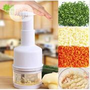 Onion/Vegetable Chopper | Kitchen Appliances for sale in Lagos State, Alimosho