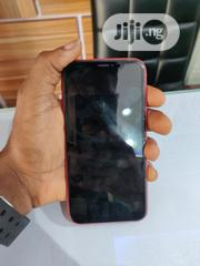 Apple iPhone XR 64 GB Red | Mobile Phones for sale in Abuja (FCT) State, Wuse 2