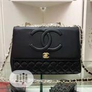 Channel Ladies Quality Bags | Bags for sale in Lagos State, Lagos Island