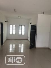 3 Bedroom Flat For Sale Near Alausa Ikeja Lagos   Houses & Apartments For Sale for sale in Lagos State, Ikeja