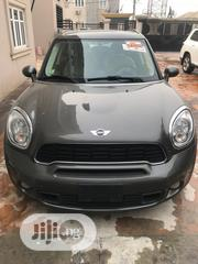 Mini Cooper 2012 Gray | Cars for sale in Lagos State, Maryland