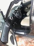Mini Cooper 2012 Gray | Cars for sale in Maryland, Lagos State, Nigeria