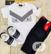 Complete Outfit For Children | Children's Clothing for sale in Lagos State, Lagos Island
