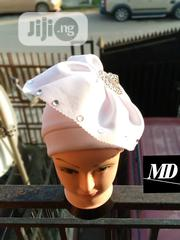 Turban Cap | Clothing Accessories for sale in Lagos State, Alimosho