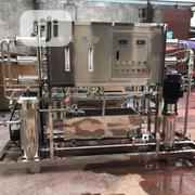 Osmosis System | Manufacturing Equipment for sale in Abuja (FCT) State, Nyanya