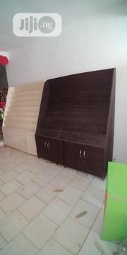 Cards And Books Display Shelves For Cheap Sale! | Store Equipment for sale in Abuja (FCT) State, Gwarinpa