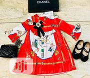 Complete Outfit for Bothering Baby Girls | Children's Clothing for sale in Lagos State, Lagos Island